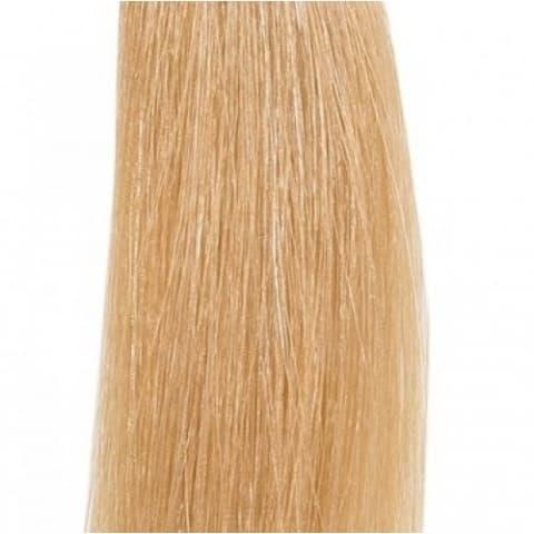 Wella, Краска для волос Illumina Color, 60 мл (37 оттенков) 10/05 яркий блонд натуральный махагоновыйColor Touch, Koleston, Illumina и др. - окрашивание и тонирование волос<br><br>