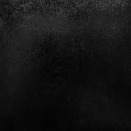 Купить Имидж Мастер, Шкаф для парикмахерской №2 двойной со стеклом (25 цветов) Черный глянец
