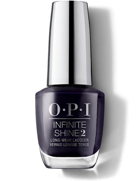 Купить OPI, Лак с преимуществом геля Infinite Shine, 15 мл (208 цветов) Suzi & the Arctic Fox / Iceland