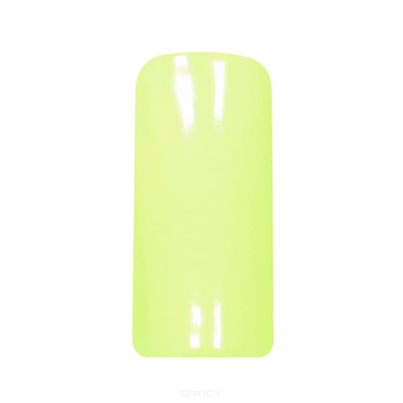 Planet Nails, Гель-краска Paint Gel 5 г (32 оттенка) Гель-краска Paint Gel 5 г (32 цвета) fox гель краска gel paint 005 5 мл