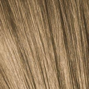 Schwarzkopf Professional, Крем-краска для волос без аммиака Igora Vibrance , 60 мл (47 тонов) 8-0 светлый русый натуральныйОкрашивание<br>Мечтаете экспериментировать с цветом без вреда для собственных волос? Тонирующая краска Igora Vibrance от Schwarzkopf — Ваш выбор. Она способна не только подарить интенсивный оттенок, но и восстановить структуру волос.<br> <br>Чтобы Ваша прическа заставляла о...<br>