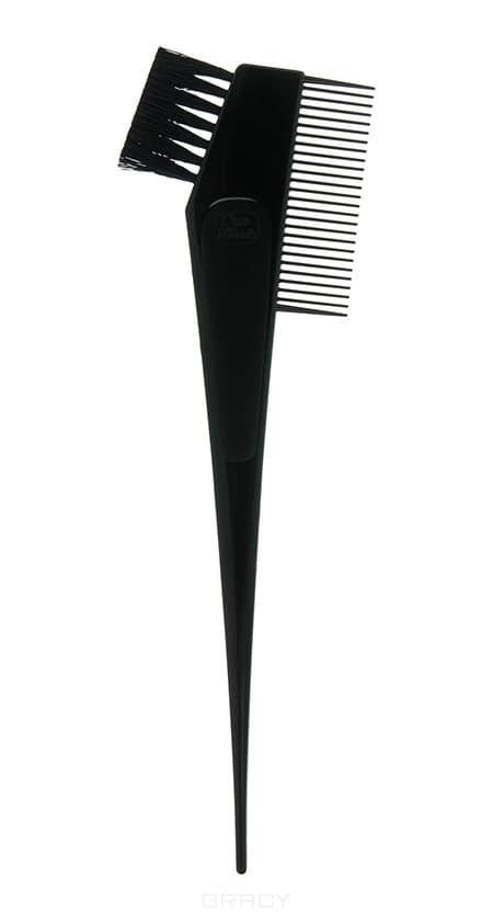 Кисточка-расческа Color.Id кисточка расческа для окрашивания волос
