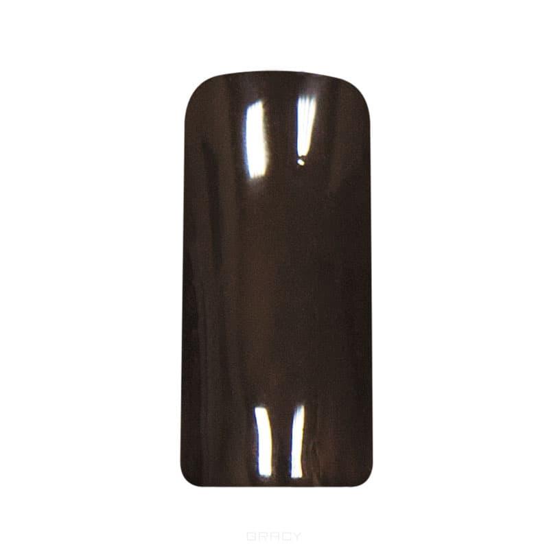 Planet Nails, Гель-краска Paint Gel 5 г (32 оттенка) Гель-краска Paint Gel 5 г (32 цвета) гель краски для ногтей mozart house гель краска gel paint 47 5 гр