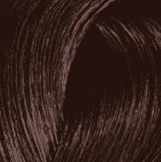 Londa, Краска Лонда Профессионал Колор для волос Londa Professional Color (палитра 124 цвета), 60 мл 5/74 светлый шатен коричнево-медный londa краска лонда профессионал колор для волос londa professional color палитра 124 цвета 60 мл 5 3 светлый шатен золотистый
