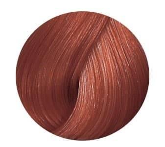 Wella, Стойкая крем-краска для волос Koleston Perfect, 60 мл (145 оттенков) 8/74 ирландский красный
