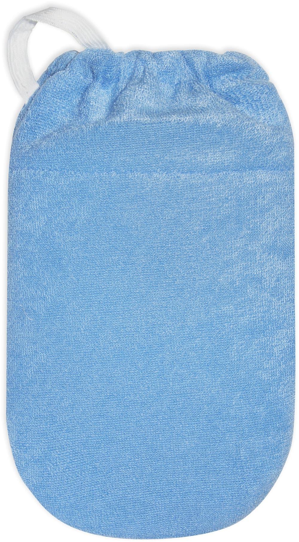 Vival, Мочалка для тела 32 Рукавица детская махровая цена