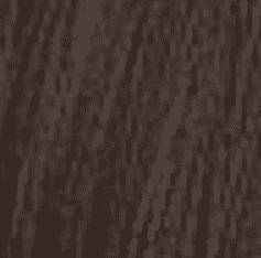 Купить La Biosthetique, Краска для волос Ла Биостетик Tint & Tone, 90 мл (93 оттенка) 7/2 Блондин бежевый