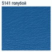 МедИнжиниринг, Массажный стол на гидроприводе КСМ–041г (21 цвет) Голубой 5141 Skaden (Польша)
