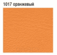 Купить МедИнжиниринг, Массажный стол с электроприводом КСМ-04э (21 цвет) Оранжевый 1017 Skaden (Польша)
