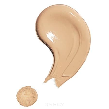 Купить MakeUp Revolution, Консилер для лица Fast Base Concealer, 4.5 мл (14 оттенков) C5