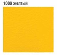 Купить МедИнжиниринг, Кресло пациента с 3 электроприводами К-044э-3 (21 цвет) Желтый 1089 Skaden (Польша)
