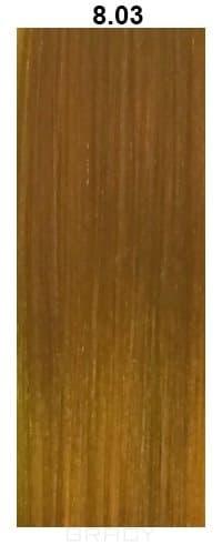LOreal Professionnel, Краска дл волос Luo Color, 50 мл (34 шт) 8.03 светлый блондин глубокий золотистыйОкрашивание: Majirel, Luo Color, Cool Cover, Dia Light, Dia Richesse, INOA и др.<br><br>