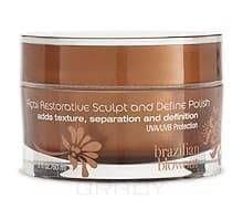 Brazilian Blowout, Воск Define &amp; Sculpting Paste, 60 млУкладка<br><br>