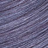 Redken, Краска-блеск без аммиака Shades Eq Gloss, 3*60 мл (61 оттенок) 06VB фото