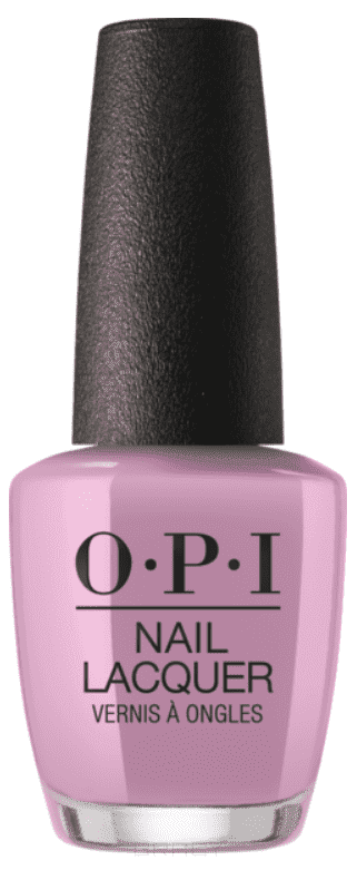 OPI, Лак для ногтей Nail Lacquer Peru Collection 2018, 15 мл (12 цветов) Seven Wonders of OPI opi лак для ногтей nail lacquer peru collection 2018 15 мл 12 цветов suzi will quechua later