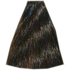Hair Company, Hair Light Natural Crema Colorante Стойкая крем-краска, 100 мл (98 оттенков) 6 biondo scuro тёмно-русый hair company hair light natural crema colorante стойкая крем краска 100 мл 98 оттенков 6 3 тёмно русый золотистый