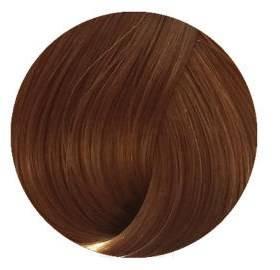 Купить Estel, Краска для волос Haute Couture, 60 мл (163 оттенка) 9/7 Блондин коричневый? Haute Couture Vintage