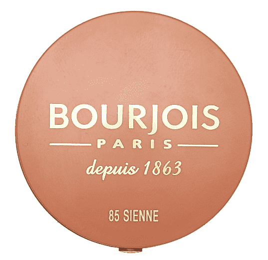 Bourjois, Румяна Blush Pastel Joues Re-pack (11 тонов), 2,5 гр. rimmel объемный карандаш для губ exaggerate re pack 0 25 гр 6 тонов объемный карандаш для губ exaggerate re pack 0 25 гр 6 тонов 0 25 гр тон 104