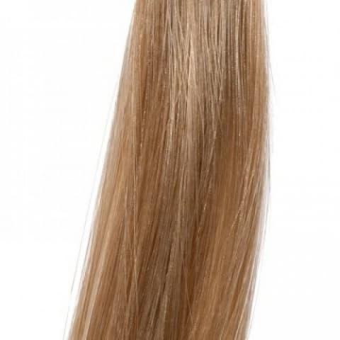 цена Wella, Краска для волос Illumina Color, 60 мл (38 оттенков) 8/ светлый блонд онлайн в 2017 году