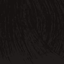 Купить Dikson, Краска для волос Color Extra Premium, 120 мл (44 тона) 4C/C Каштановый с пепельным оттенком