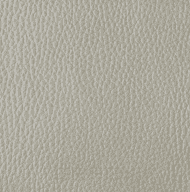 Имидж Мастер, Мойка для парикмахера Байкал с креслом Лира (33 цвета) Оливковый Долларо 3037