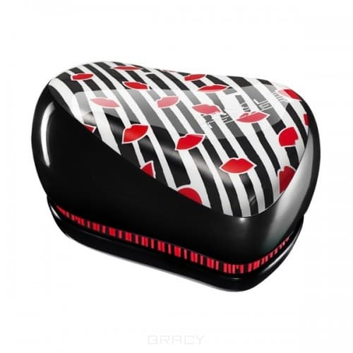 Расческа для волос Compact Styler Lulu Guinness micro camera compact telephoto camera bag black olive