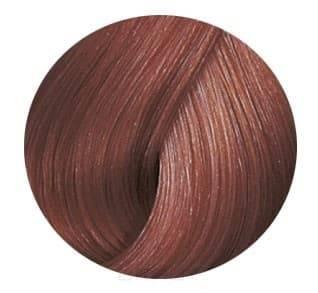 Купить Wella, Стойкая крем-краска для волос Koleston Perfect, 60 мл (145 оттенков) 6/41 Мехико