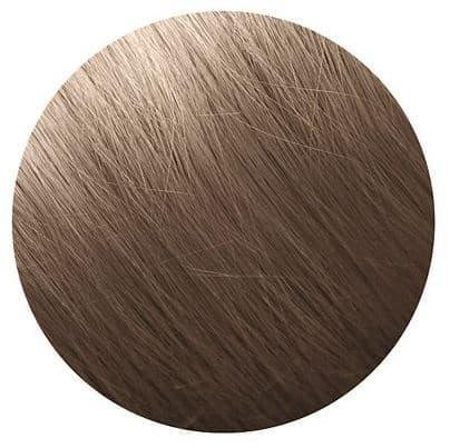 все цены на Wella, Стойкая крем-краска для волос Koleston Perfect, 60 мл (145 оттенков) 7/31 комо онлайн