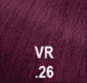 Matrix, Крем краска для волос SoColor.Beauty профессиональная, 90 мл (палитра 117 цветов) High Impact Brunette VR перламутровый красный (насыщенный оттенок для темных уровней тона 1-5) matrix крем для мелирования sr rv соред красно перламутровый фиолетовый 90 мл