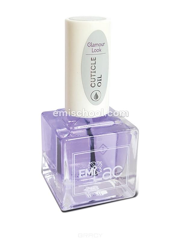Купить E.Mi, Масло для кутикулы Cuticle Oil Glamour Look, 30 мл
