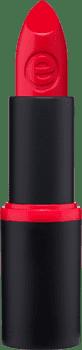 цена на Essence, Стойкая губная помада Longlasting Lipstick, 3.8 гр