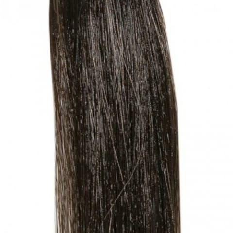 Wella, Краска для волос Illumina Color, 60 мл (37 оттенков) 4/  коричневыйColor Touch, Koleston, Illumina и др. - окрашивание и тонирование волос<br><br>