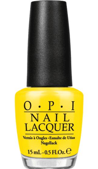 OPI, Лак для ногтей Classic, 15 мл (106 цветов) I Just Cant Cope-Acabana opi лак для ногтей classic 15 мл 106 цветов two timing the zones