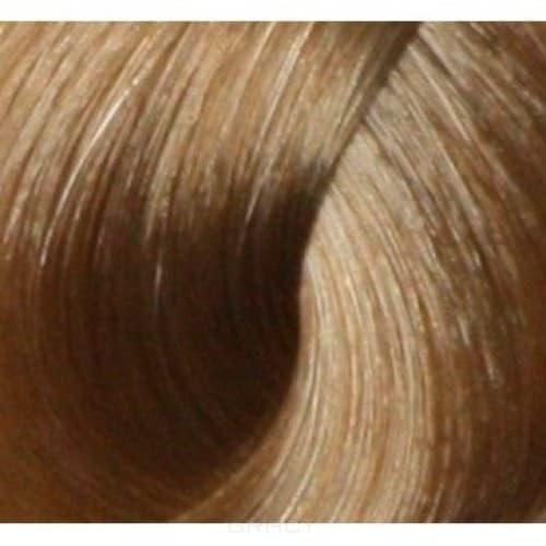 Londa, Cтойкая крем-краска New (102 оттенка), 60 мл 8/ светлый блонд натуральныйОкрашивание<br>Кажется, любовь к переменам у девушек в крови. Сегодня они жгучие брюнетки. Через месяц нежные блондинки. Через год очаровательные шатенки. Если сердце требует перемен, стойкая краска для волос Londa — это для Вас. Она подарит не только насыщенный цвет, н...<br>