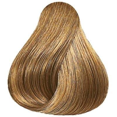 Купить Wella, Краска для волос Color Touch Plus, 60 мл (16 оттенков) 88/07 платан