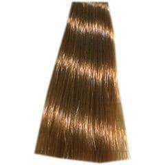 Hair Company, Hair Light Natural Crema Colorante Стойкая крем-краска, 100 мл (98 оттенков) 9.003 экстра светло-русый натуральный баийа