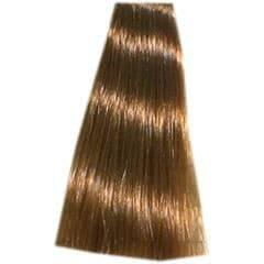 Hair Company, Hair Light Natural Crema Colorante Стойкая крем-краска, 100 мл (98 оттенков) 9.003 экстра светло-русый натуральный баийаОкрашивание<br><br>