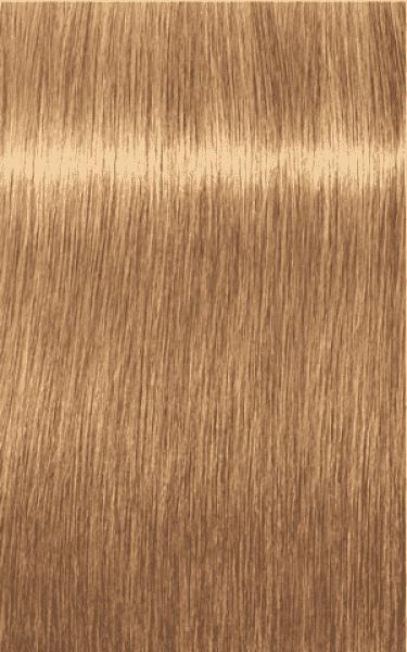 Schwarzkopf Professional, Игора Оттеночный мусс для волос Igora Color Expert Mousse, 100 мл (13 тонов) IGORA COLOR EXPERT Мусс для волос 9,5-55 Светлый блондин золотистый экстра, 100 мл временное окрашивание schwarzkopf мусс тонирующий igora expert mousse 9 5 55 цвет 9 5 55 honey variant hex name a4825c
