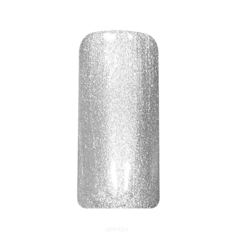 Planet Nails, Гель-краска Paint Gel 5 г (32 оттенка) Гель-краска Paint Gel 5 г (32 цвета)Наращивание ногтей<br><br>