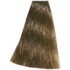 Hair Company, Hair Light Natural Crema Colorante Стойкая крем-краска, 100 мл (98 оттенков) 9.31 экстра светло-русый золотисто-пепельный