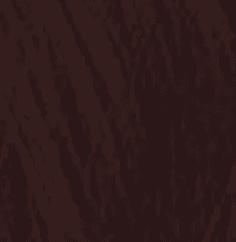 Купить La Biosthetique, Краска для волос Ла Биостетик Tint & Tone, 90 мл (93 оттенка) 5/57 Светлый шатен красно-фиолетовый