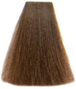 Купить Hipertin, Крем-краска для волос Utopik Platinum Ипертин (60 оттенков), 60 мл блондин песочный