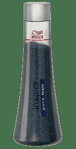 Wella, Гранулы Pure Tones, 35 мл (9 оттенков) матовыеGreenism - эко-серия для ухода<br><br>