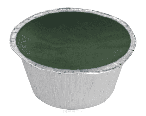 Воск горячий зеленыйТип воска: Горячий&#13;<br>Цвет: Зеленый&#13;<br>&#13;<br>Страна производитель: Италия&#13;<br>&#13;<br>Вес: 100 г, 500 г<br>