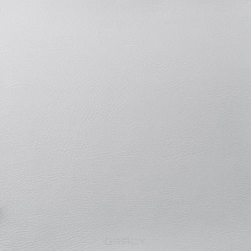 Купить Имидж Мастер, Пуф для салона красоты со спинкой Диалог Модуль №1 (48 цветов) Серый 7000