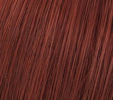 Купить Wella, Стойкая крем-краска для волос Koleston Perfect, 60 мл (189 оттенков) 5/43 красное дерево