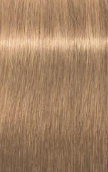 Schwarzkopf Professional, Краска для волос Igora Royal Disheveled Nudes Игора Роял, 60 мл (6 цветов) 12-481 Специальный блондин бежевый красный сандрэ