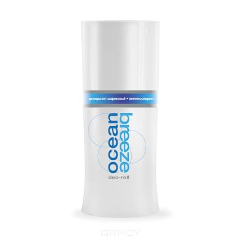 Premium, Дезодорант-антиперспирант Ocean Breeze, 50 мл антиперспирант maxim dabomatic 30% дезодорант максим