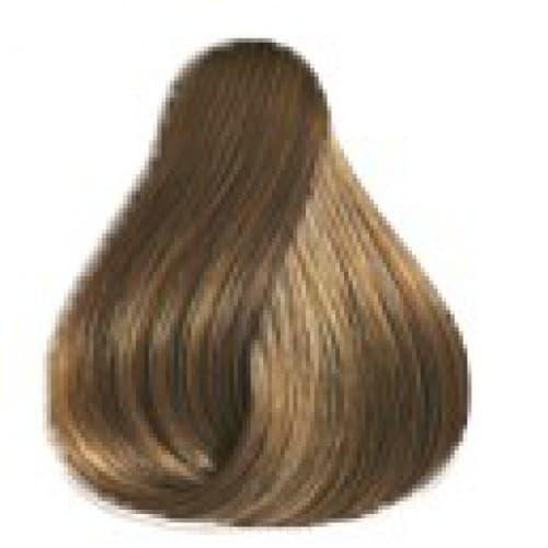 Купить Londa, Краска Лонда Профессионал Колор для волос Londa Professional Color (палитра 124 цвета), 60 мл 7/0 блонд