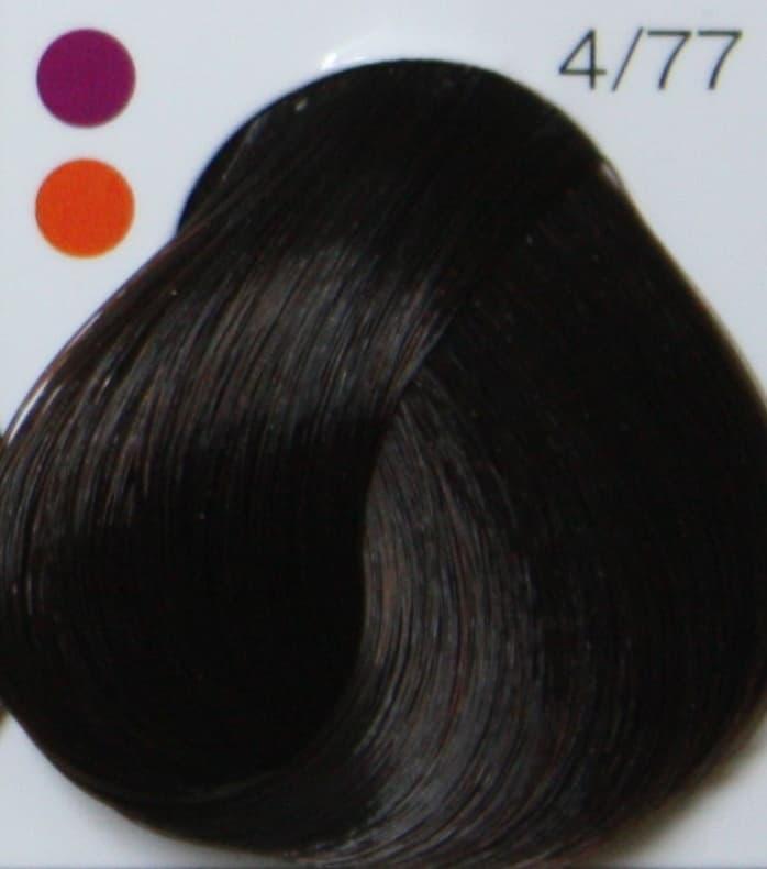 Londa, Интенсивное тонирование Лонда краска тоник для волос (палитра 48 цветов), 60 мл LONDACOLOR интенсивное тонирование 4/77 шатен интенсивно-коричневый, 60 мл londa интенсивное тонирование 48 оттенков 60 мл londacolor интенсивное тонирование 5 4 светлый шатен медный 60 мл 60 мл page 5